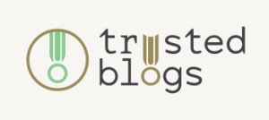 Trusted Blogs Kooperation