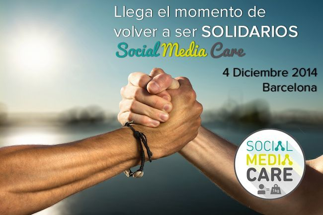 Social Media Care 3ª Edicion