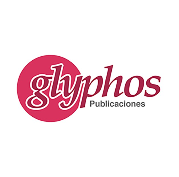 Glyphos editorial