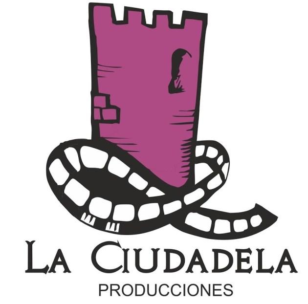 Ciudadela Producciones