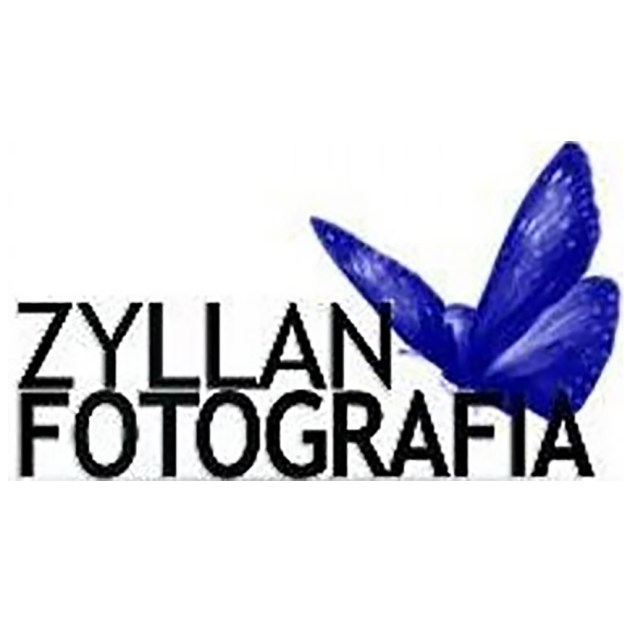 Zyllan Fotografía