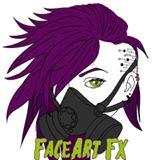 FaceArt FX