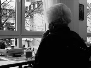 ¿Es prevenible el Alzheimer?