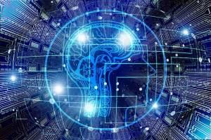 Nuestro cerebro, una máquina de predicciones