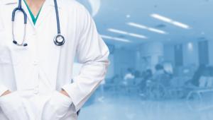 El día del médico y su responsabilidad