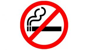 ¿Por qué es tan placentero fumar?