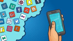 Nuestros hijos, las redes sociales en Internet y las agresiones