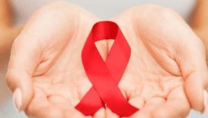 ¡Cuidado! El VIH también afecta el cerebro