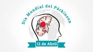 El día internacional del Parkinson