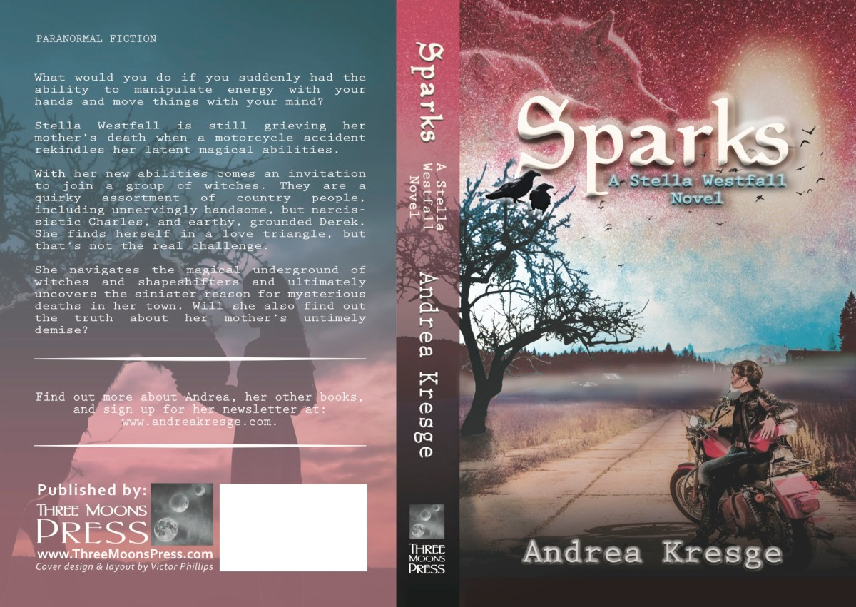 Book cover for print_on_deman