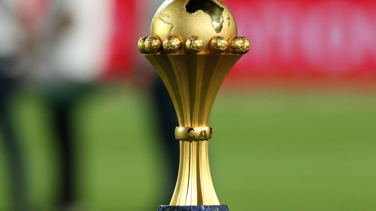 5 AFRICAN CUP OF NATIONS MATCHES THAT IS BENEFICIAL THIS INTERNATIONAL BREAK