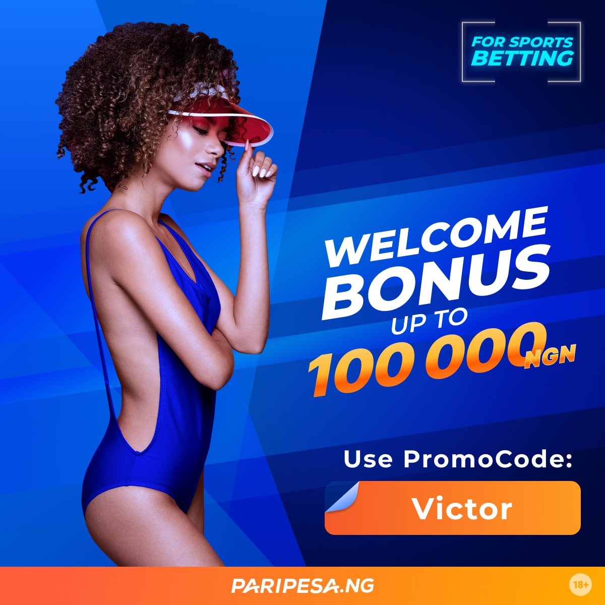 Wednesday Paripesa Prediction now available