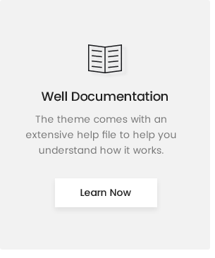 Lawrules Documentation