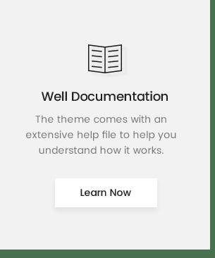 Sewell Documentation