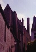 Voyage_Belgique_HQ_Page_03