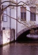 Voyage_Belgique_HQ_Page_04