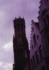 Voyage_Belgique_HQ_Page_31