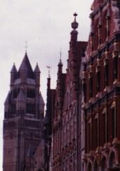 Voyage_Belgique_HQ_Page_45