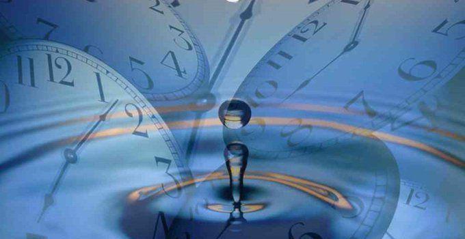 La fisica cuantica y la consciencia