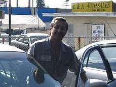 Victory Auto Service Center