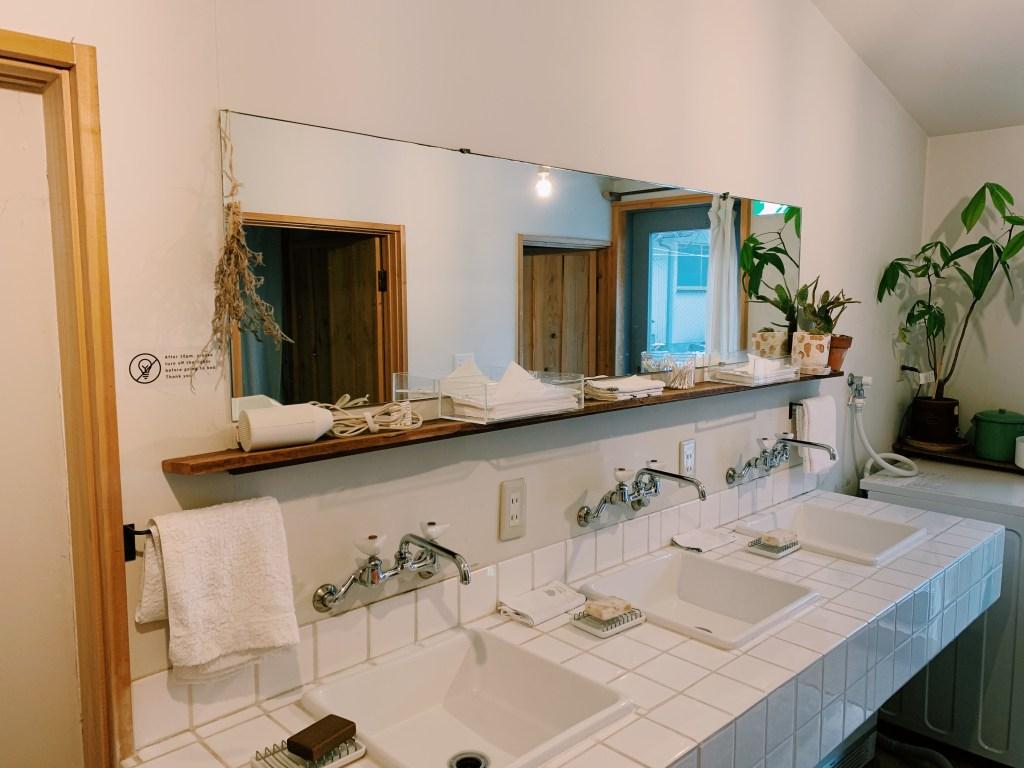 Fuji Stay富士山住宿 – hostel & salon SARUYA ホステルアンドサロン