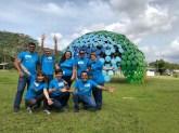 Fundación Gente 15
