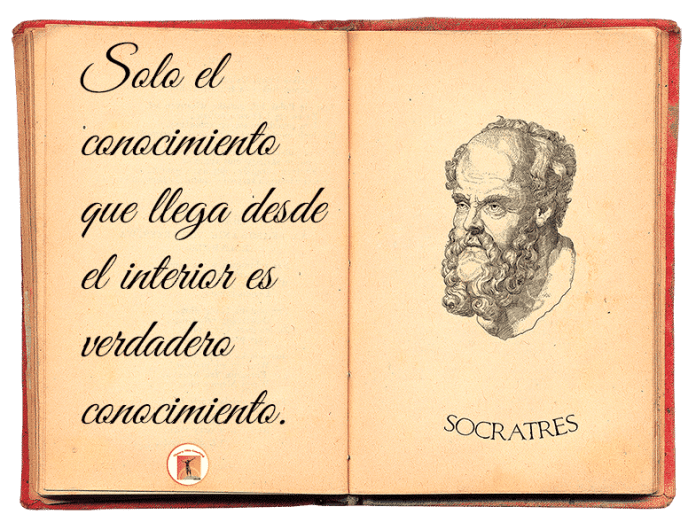 Coaching Sócrates