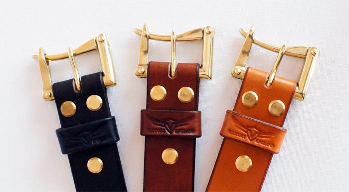 brass firefighter belt buckles