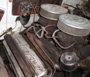 List of Synonyms and Antonyms of the Word: hemi engine