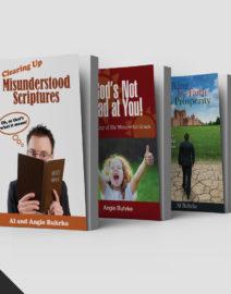 Best-Seller-Bundle