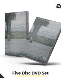 PROS-DVD-Sample