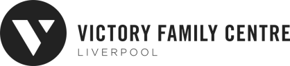 Victory Family Centre Liverpool