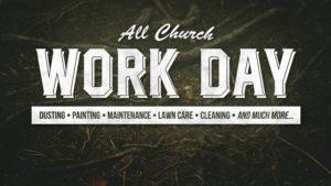 work_day_blank