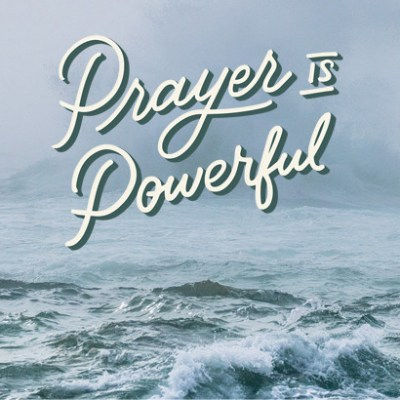 Prayer is Powerful, problems