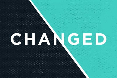 change,viewed