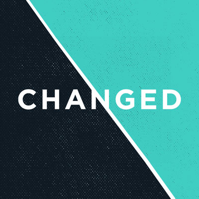 change, viewed, baptism, change agent,