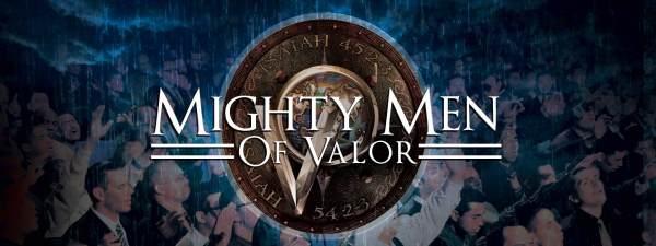 MMOV20161 - Victory Outreach Kansas City, MO