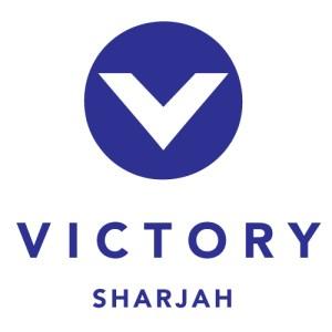 Victory Sharjah
