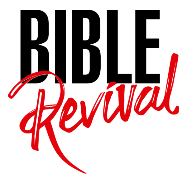 BIBLE REVIAL SERIES