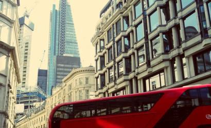 https://www.pexels.com/photo/architecture-buildings-bus-car-569679/