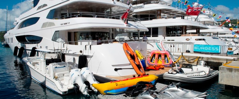 AG_CharterYachtShow
