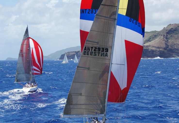 AG_Sailing Week
