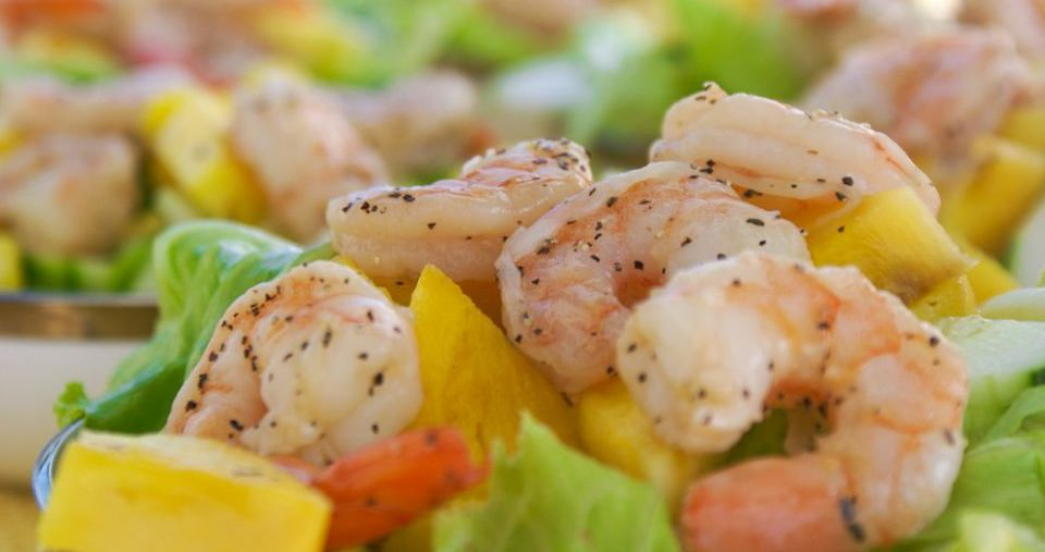AG_Seafood