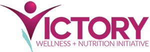 Victory Wellness and Nutrition Initiative