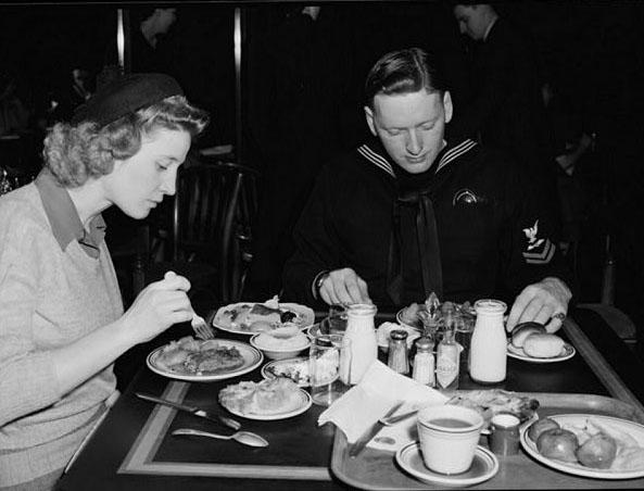 DCcafeteria1943