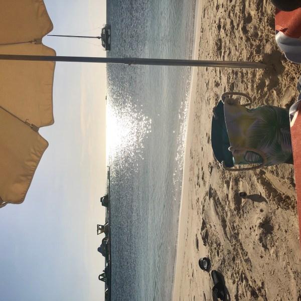 Our First Vacation Destination: Aruba 🇦🇼 part 1