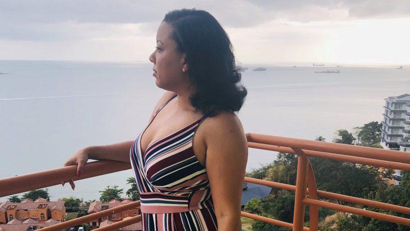 Trinidad 🇹🇹– worth a few days