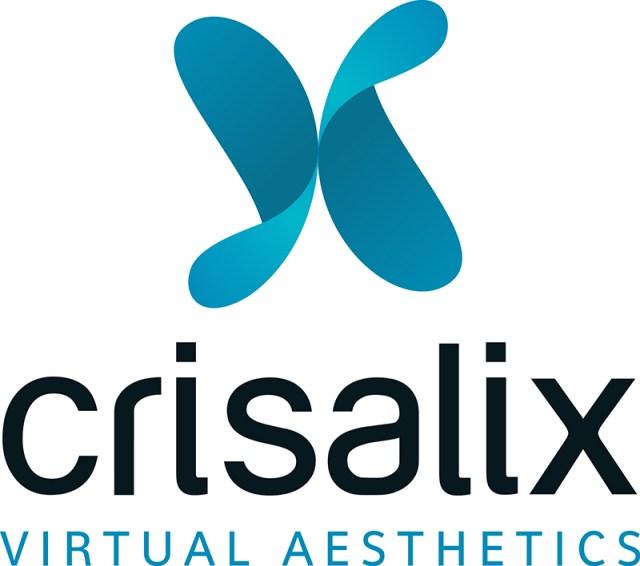 Crisalix Logo