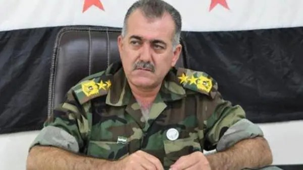 e09c4452 c30e 4398 8d2f 38d1e52840f5 16x9 600x338 ارتش آزاد سوریه، طرح مسکو را معامله ای کثیف میان اسد، روسیه وغرب نامید