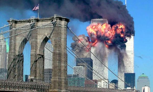 لقد طالبنا مرارا بالكشف عن وثائق هجمات 11 سبتمبر